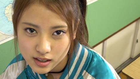 tenshi2okita_00055.jpg