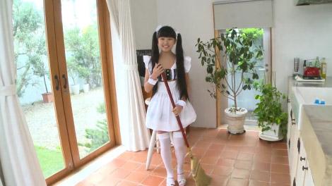 tenshin3anju_00000.jpg