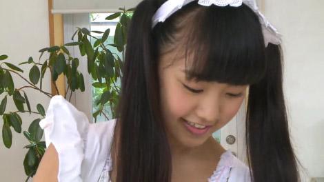 tenshin3anju_00001.jpg