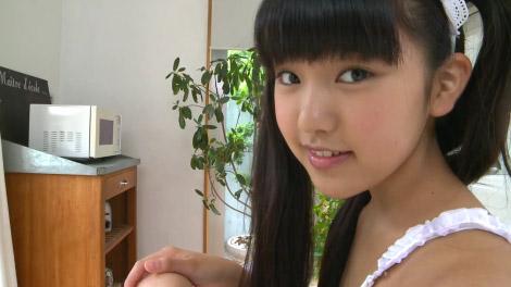 tenshin3anju_00010.jpg