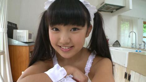 tenshin3anju_00011.jpg