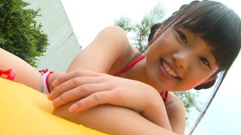 tenshin3anju_00027.jpg