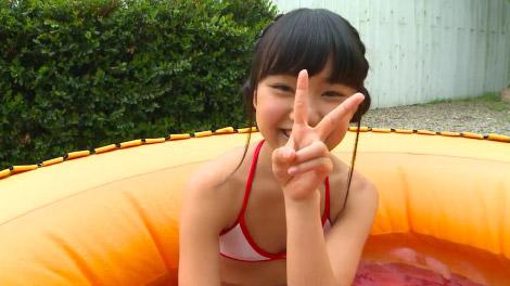 tenshin3anju_00028.jpg