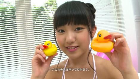 tenshin3anju_00030.jpg