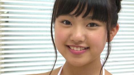 tenshin3anju_00038.jpg