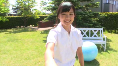 tenshin3anju_00046.jpg