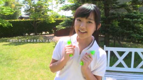 tenshin3anju_00047.jpg