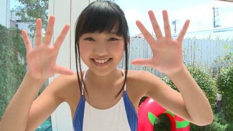 tenshin3anju_00063.jpg