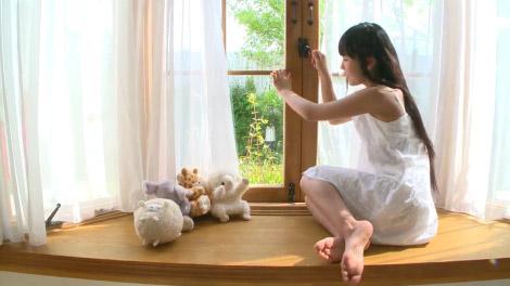 tenshin3anju_00067.jpg