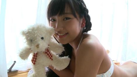 tenshin3anju_00072.jpg
