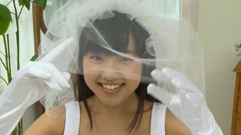 tenshin3anju_00076.jpg