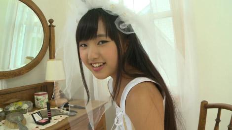 tenshin3anju_00078.jpg