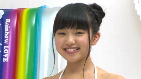 tenshin3anju_00093.jpg