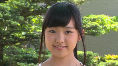 tenshin3anju_00096.jpg
