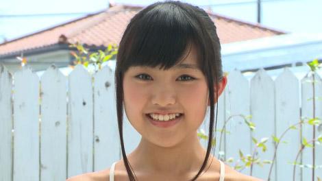 tenshin3anju_00100.jpg
