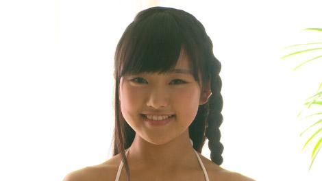tenshin3anju_00104.jpg