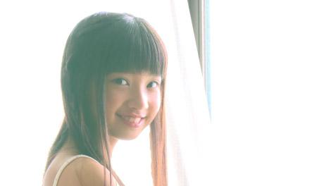 tenshin3rei_00004.jpg