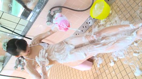 tenshin3rei_00018.jpg