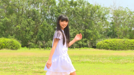 tenshin3rei_00032.jpg