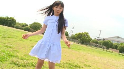 tenshin3rei_00034.jpg