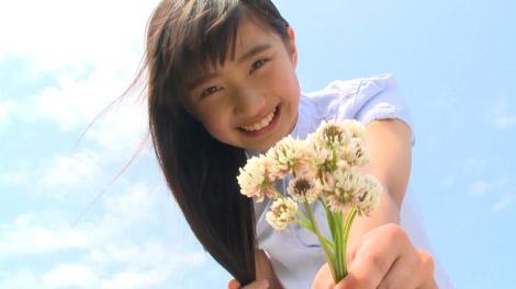 tenshin3rei_00035.jpg