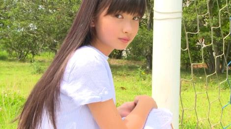 tenshin3rei_00036.jpg