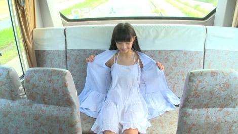 tenshin3rei_00037.jpg