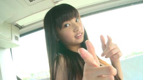 tenshin3rei_00040.jpg