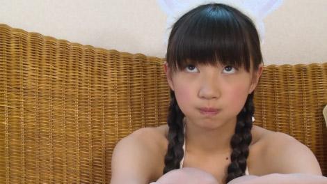 tenshin3rei_00057.jpg
