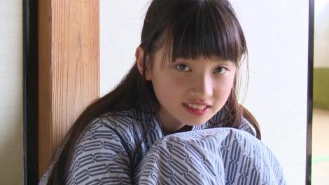 tenshin3rei_00061.jpg