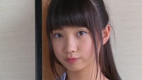 tenshin3rei_00064.jpg