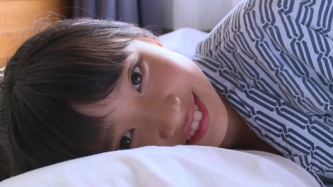 tenshin3rei_00066.jpg