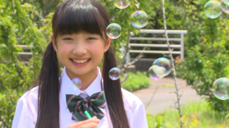 tenshin3rei_00076.jpg