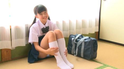 tenshin3rei_00078.jpg