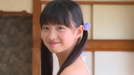 tenshin3rei_00092.jpg