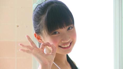 tenshin3rei_00097.jpg