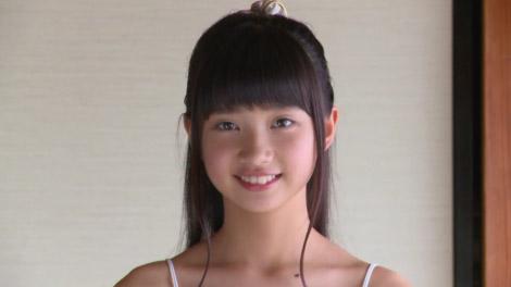 tenshin3rei_00099.jpg