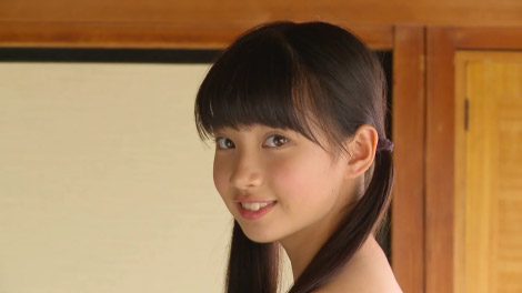 tenshin3rei_00111.jpg