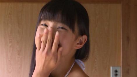 tenshin3rei_00114.jpg