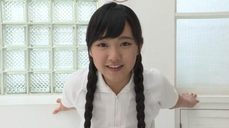 tenshin6anju_00005.jpg