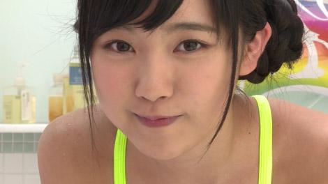 tenshin6anju_00022.jpg