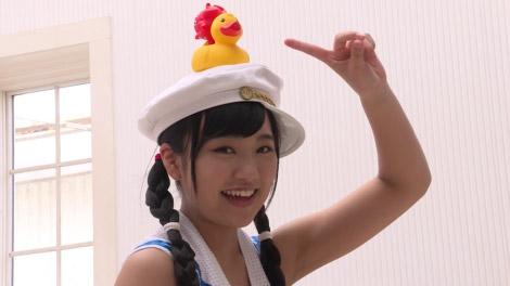 tenshin6anju_00032.jpg