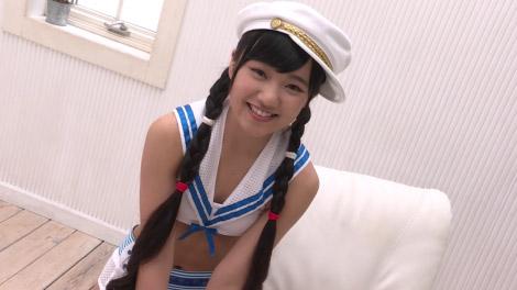 tenshin6anju_00035.jpg