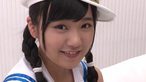 tenshin6anju_00037.jpg