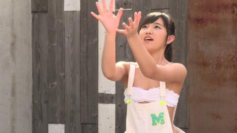 tenshin6anju_00051.jpg