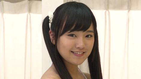 tenshin6anju_00099.jpg