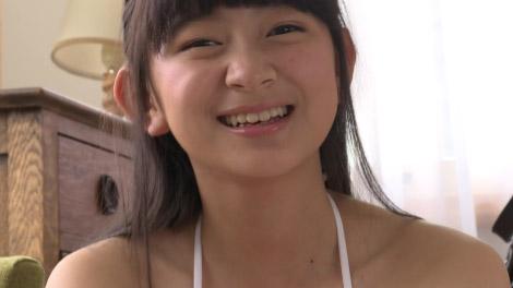 tenshin_miruku_00005.jpg