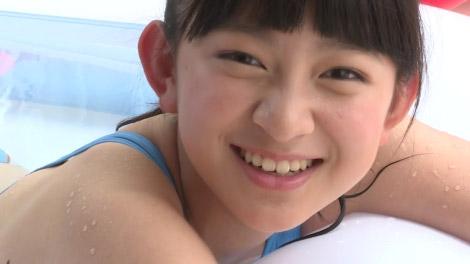 tenshin_miruku_00017.jpg