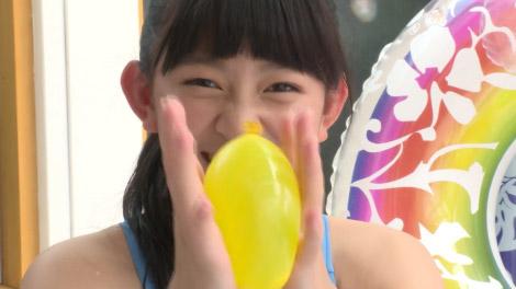 tenshin_miruku_00019.jpg