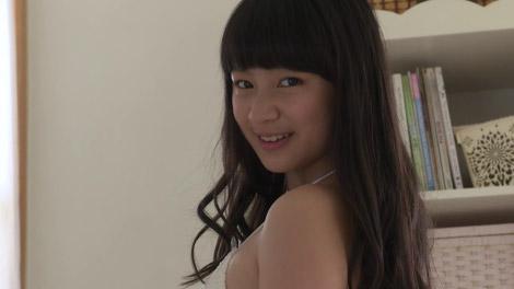 tenshin_miruku_00028.jpg